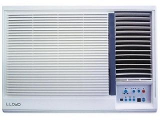 Lloyd LW19A30PP 1.5 Ton 3 Star Window Air Conditioner Price in India