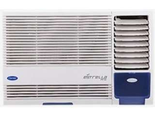 Carrier Estrella Pro CAW12ES3N8F0 1 Ton 3 Star Window Air Conditioner Price in India
