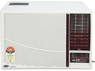 Carrier CAW18EA5N8F0 1.5 Ton 5 Star Window Air Conditioner Price in India