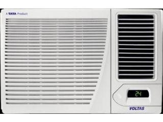 Voltas 183 CZP 1.5 Ton 3 Star Window Air Conditioner Price in India