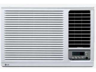 LG LWA18GWXA 1.5 Ton 3 Star Window Air Conditioner Price in India