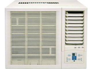 Voltas 102EZQ 0.75 Ton 2 Star Window Air Conditioner Price in India