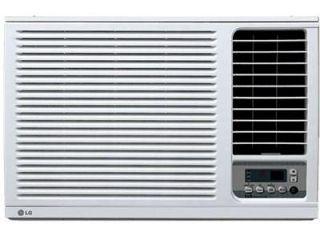 LG LWA12GWXA 1 Ton 3 Star Window Air Conditioner Price in India