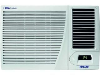 Voltas 182 CZN 1.5 Ton 2 Star Window Air Conditioner Price in India