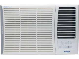Voltas 185 DZA 1.5 Ton 5 Star Window Air Conditioner Price in India