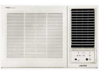 Voltas 183 EZM 1.5 Ton 3 Star Window Air Conditioner Price in India