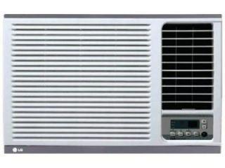 LG LWA12GPXA 1 Ton 3 Star Window Air Conditioner Price in India