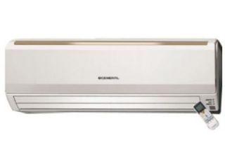 O General ASGA18FTTA 1.5 Ton 3 Star Split Air Conditioner Price in India