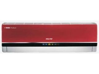 Voltas 183 PZY-R 1.5 Ton 3 Star Split Air Conditioner Price in India