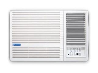 Blue Star 2W24LC 2 Ton 2 Star Window Air Conditioner Price in India