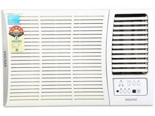 Voltas 185 DY 1.5 Ton 5 Star Window Air Conditioner Price in India