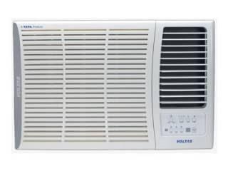 Voltas 102 DYA 0.75 Ton 2 Star Window Air Conditioner Price in India