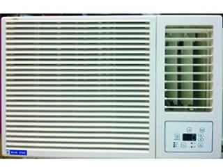 Blue Star 5W18LC 1.5 Ton 5 Star Window Air Conditioner Price in India
