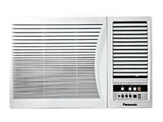 Panasonic TC1217YA 1 Ton 5 Star Window Air Conditioner Price in India