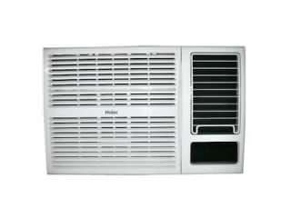 Haier HW-18CV5CNA 1.5 Ton 5 Star Window Air Conditioner Price in India
