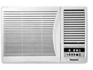Panasonic CW-PC1817YA 1.5 Ton 3 Star Window Air Conditioner Price in India