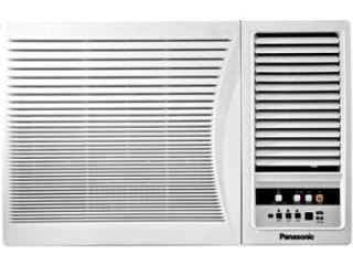 Panasonic FC1817YA 1.5 Ton 5 Star Window Air Conditioner Price in India