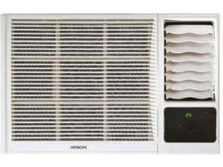 Hitachi RAW318KXDAI 1.5 Ton 3 Star Window Air Conditioner Price in India