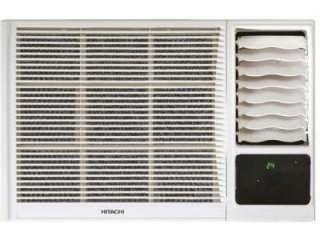 Hitachi RAW318KXDAI 1.5 Ton 3 Star Window Air Conditioner Price in India