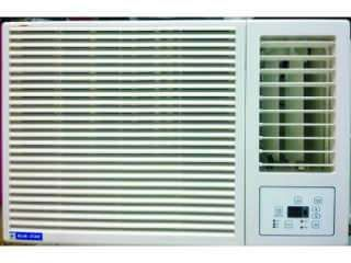 Blue Star 3W18LC 1.5 Ton 3 Star Window Air Conditioner Price in India