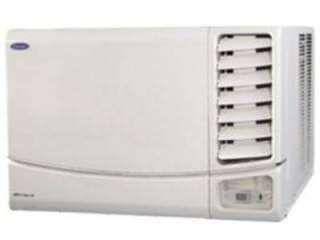 Carrier 12K ESTRELLA 1 Ton 3 Star Window Air Conditioner Price in India