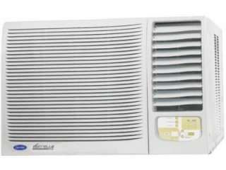 Carrier 18K ESTRELLA Plus 1.5 Ton 3 Star Window Air Conditioner Price in India