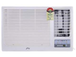 Godrej GWC 18 UGZ 5 WPR 1.5 Ton 5 Star Window Air Conditioner Price in India