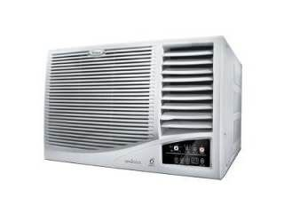 Whirlpool MAGICOOL COPR 3S 1.5 Ton 3 Star Window Air Conditioner Price in India