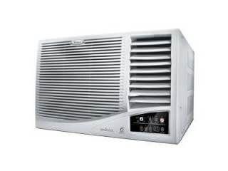 Whirlpool MAGICOOL COPR 3S 1.5 Ton 3 Star Window Air Conditioner Price in India