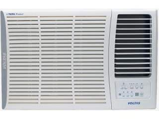 Voltas Delux 102 DY 0.75 Ton 2 Star Window Air Conditioner Price in India