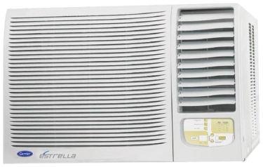 Carrier Estrella 1.5 Ton 5 Star Window Air Conditioner Price in India