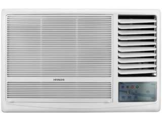 Hitachi RAW312KWD 1 Ton 3 Star Window Air Conditioner Price in India