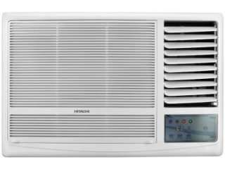 Hitachi RAW312KWD 1 Ton 3 Star Window Air Conditioner Price in India