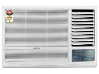 Hitachi RAW222KVD 2 Ton 2 Star Window Air Conditioner Price in India
