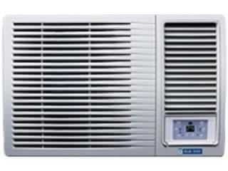 Blue Star 5W13GA 1.1 Ton 5 Star Window Air Conditioner Price in India