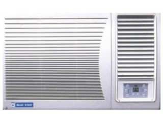 Blue Star 2W24GA 2 Ton 2 Star Window Air Conditioner Price in India