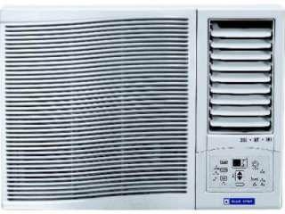 Blue Star 3WAE121YDF 1 Ton 3 Star Window Air Conditioner Price in India