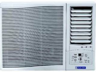 Blue Star 3WAE121YDF 1 Ton 3 Star Window Air Conditioner Price in India