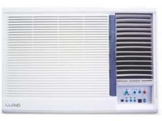 Lloyd LW19A2X 1.5 Ton 2 Star Window Air Conditioner Price in India