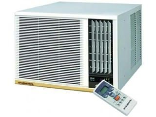 O General AXGT24FHTA 2 Ton 3 Star Window Air Conditioner Price in India