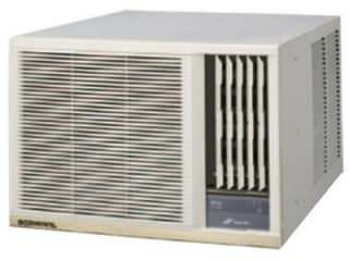 O General AXGT18FHTA 1.5 Ton 3 Star Window Air Conditioner Price in India
