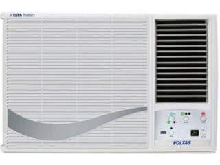 Voltas 182 LYa 1.5 Ton 2 Star Window Air Conditioner Price in India
