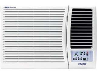 Voltas 185 ZY 1.5 Ton 5 Star Window Air Conditioner Price in India