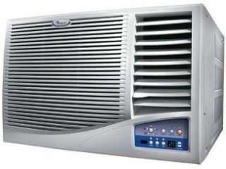 Whirlpool Magicool Platinum V 1.2 Ton 5 Star Window Air Conditioner Price in India