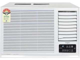 Whirlpool WAC 1 T MAGICOOL COPR 5S 1 Ton 5 Star Window Air Conditioner Price in India