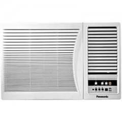 Panasonic CW-YC1216YA 1 Ton 3 Star Window Air Conditioner Price in India