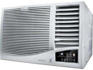 Whirlpool Magicool COPR 5S 1.5 Ton 5 Star Window Air Conditioner Price in India