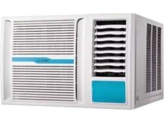 Lloyd LW12A3F9 1 Ton 3 Star Window Air Conditioner Price in India