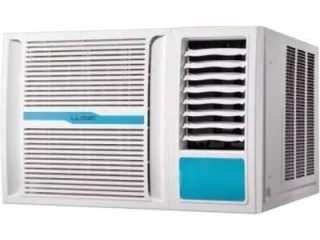 Lloyd LW12A3F9 1 Ton 3 Star Window Air Conditioner Price in India