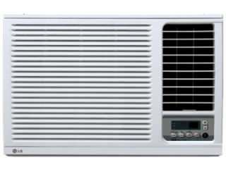 LG LWA3GW5A 1 Ton 5 Star Window Air Conditioner Price in India